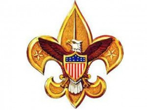 Traditionalboyscoutlogo